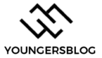 Youngersblog